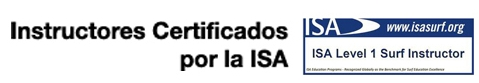 logo_instructores_isa.jpg